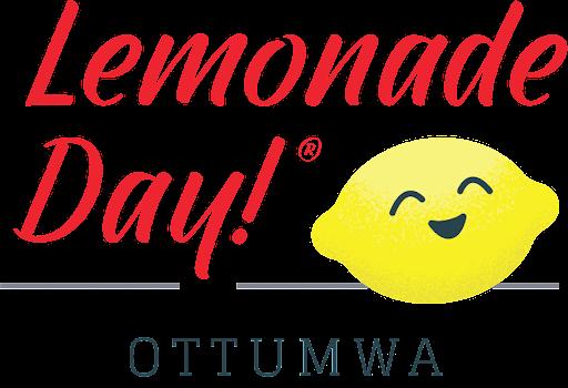 Budding Ottumwa Entrepreneurs Make Opportunity from Lemons Main Photo