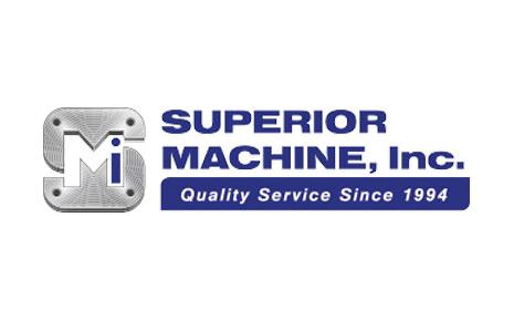 Superior Machine Expands to Ottumwa Main Photo