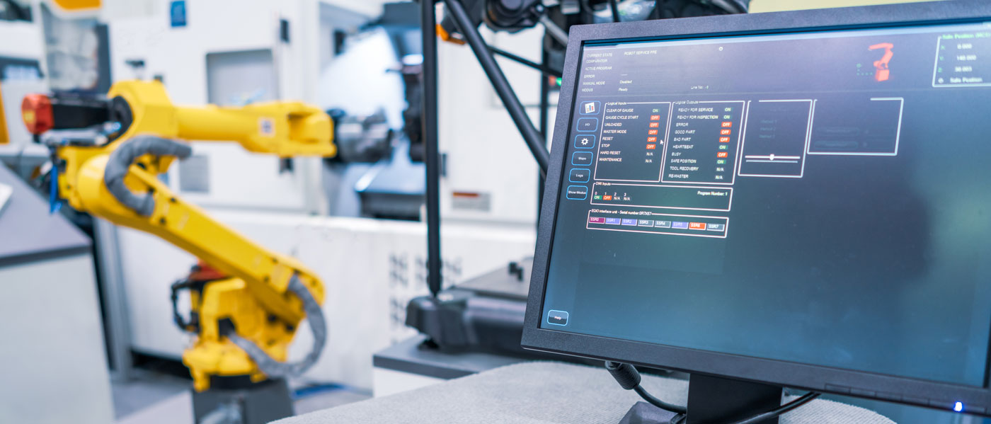 Saginaw, MI Industries and Clusters