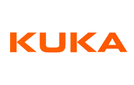 KUKA Assembly and Test Corp. Slide Image