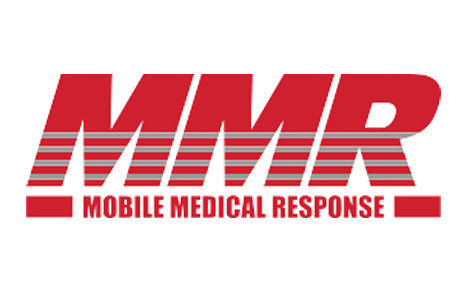 Mobile Medical Response, Inc. Slide Image