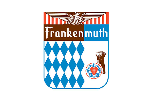 City of Frankenmuth - Local Municipality That Is Number 3 For Tourism In Michigan Image