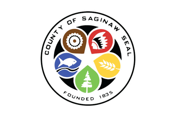 County of Saginaw - Local Municipality That Is Home To Nearly 200,000 Residents Image