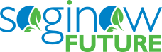 Saginaw Future Inc. Logo