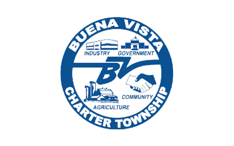 Buena Vista Charter Township - Local Municipality Home To Nexteer Automotive Image