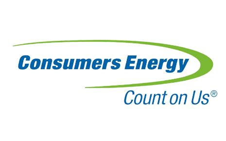 Consumers Energy - Energy Supplier Image