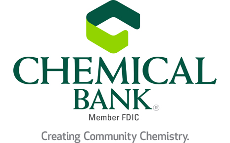 Chemical Bank - Regional Bank Image