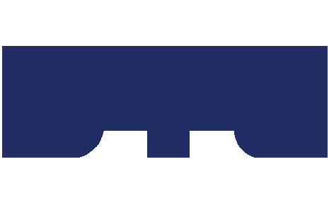 DTE Energy - Energy Provider Image