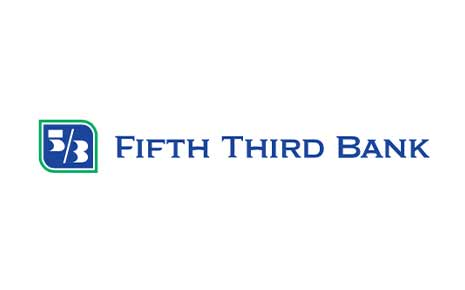 Fifth Third Bank - Banking Institution Image