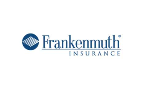 Frankenmuth Insurance - Insurance Provider For More Than 150 Years Image