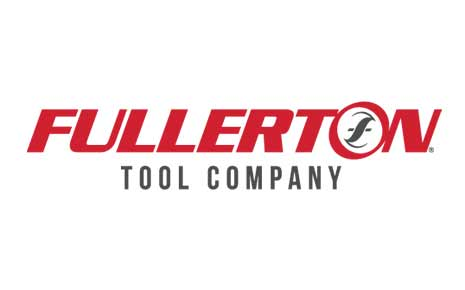 Fullerton Tool Company - Design & Manufacture of Cutting Tools Image