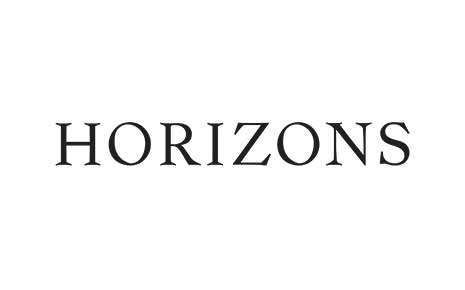 Horizons Conference Center - Banquet Center, Restaurant & Catering Image