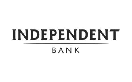 Independent Bank - Regional Bank Image