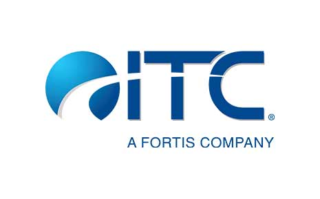 ITC Holdings Corporation - Electricity Transmission Grid Image