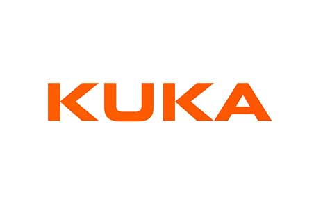 KUKA Assembly and Test Corp - Manufacturer of Testing & Assembly Systems Image