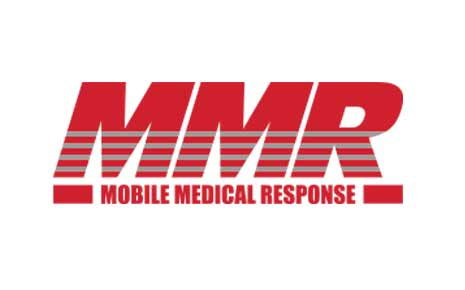 Mobile Medical Response, Inc - Play A Vital Role In The Health And Well-Being Of People In Your Community Image