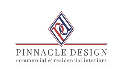 Pinnacle Design Image