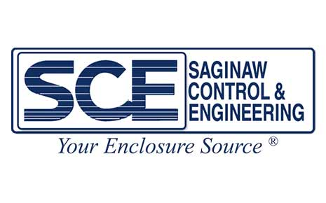 Saginaw Control & Engineering - Serves The Electrical Industry Using State-Of-The-Art Fabricating Equipment, Including Laser Technology Image