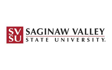 Saginaw Valley State University - It All Begins With Almost 9,000 Students From 42 Different Nations Image