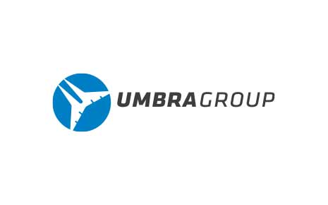 UMBRAGROUP - Produces Precision Ball Screws & Components For The Aerospace Industry Image