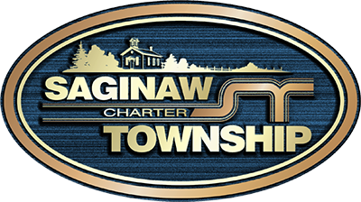 Saginaw Charter Township - Local Municipality Image