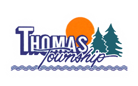 Thomas Township - Local Municipality Home Of Hemlock Semiconductor & DuPont HIMS Image