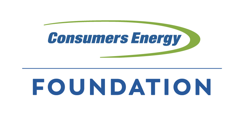 Saginaw County Chamber of Commerce and Saginaw Future Receive Consumers Energy Foundation Grant $200,000 to Support Saginaw County Small Businesses Main Photo