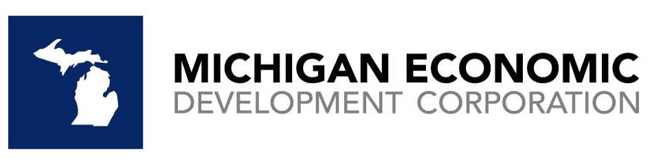 Michigan Small Business Survival Grant Program to provide $55 million in grants Main Photo