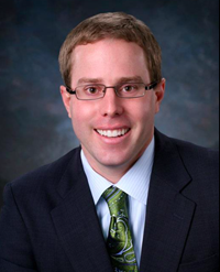 BEDC Names Cameron Cox Executive Director Main Photo