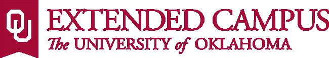 Jean Riemenschneider Graduates from OU EDI Main Photo