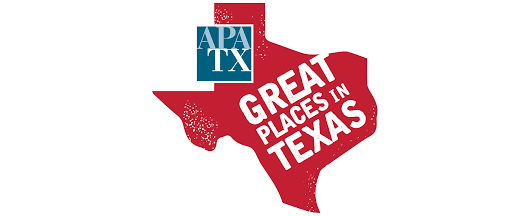 Bastrop named one of six 2019 'Great Places in Texas' for its downtown neighborhood Main Photo