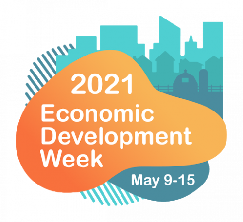 During Economic Development Week Bastrop, TX Celebrates Its Accomplishments Photo - Click Here to See
