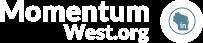 Momentum West Logo