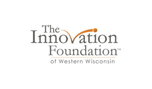 Thumbnail Image For Innovation Foundation of Western Wisconsin (IFWW) - Click Here To See