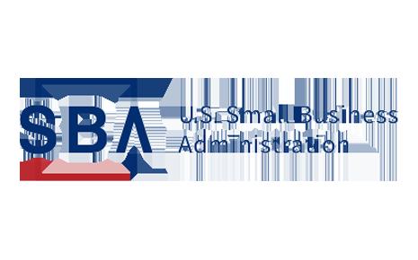 SBA Slide Image