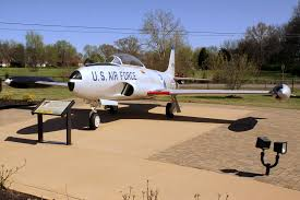 Thumbnail Image For Aviation Heritage Park - Click Here To See