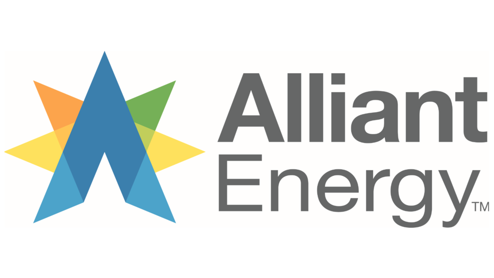 Alliant Energy Slide Image