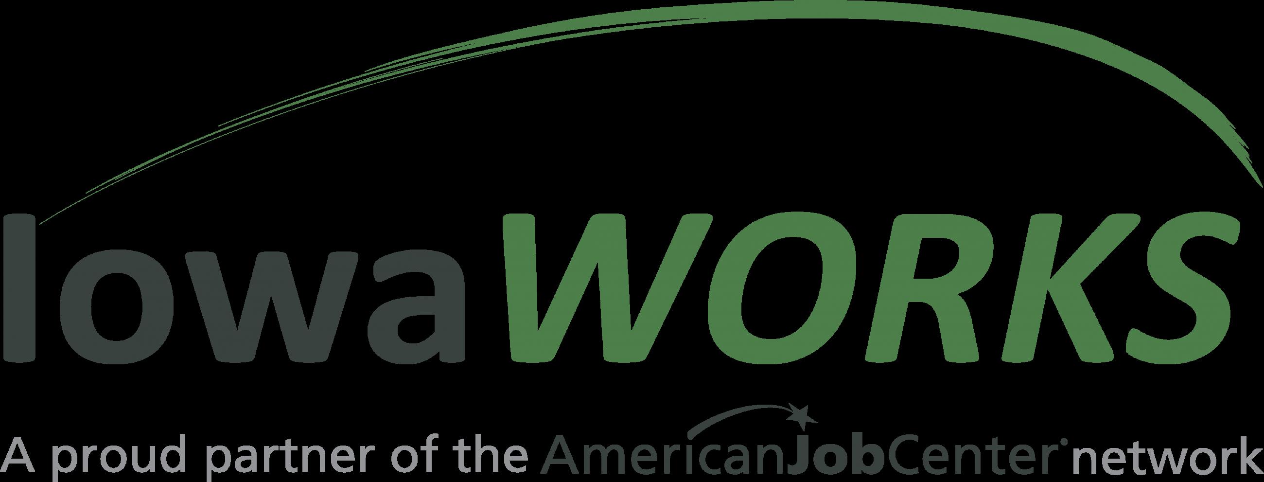 IowaWORKS programs help individuals gain workplace skills  Main Photo