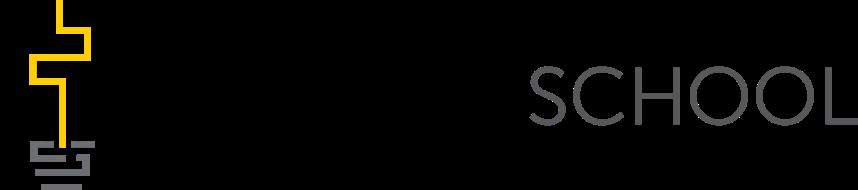 Venture School logo