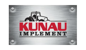 Kunau Implement Slide Image