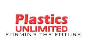 Plastics Unlimited                                                           Slide Image