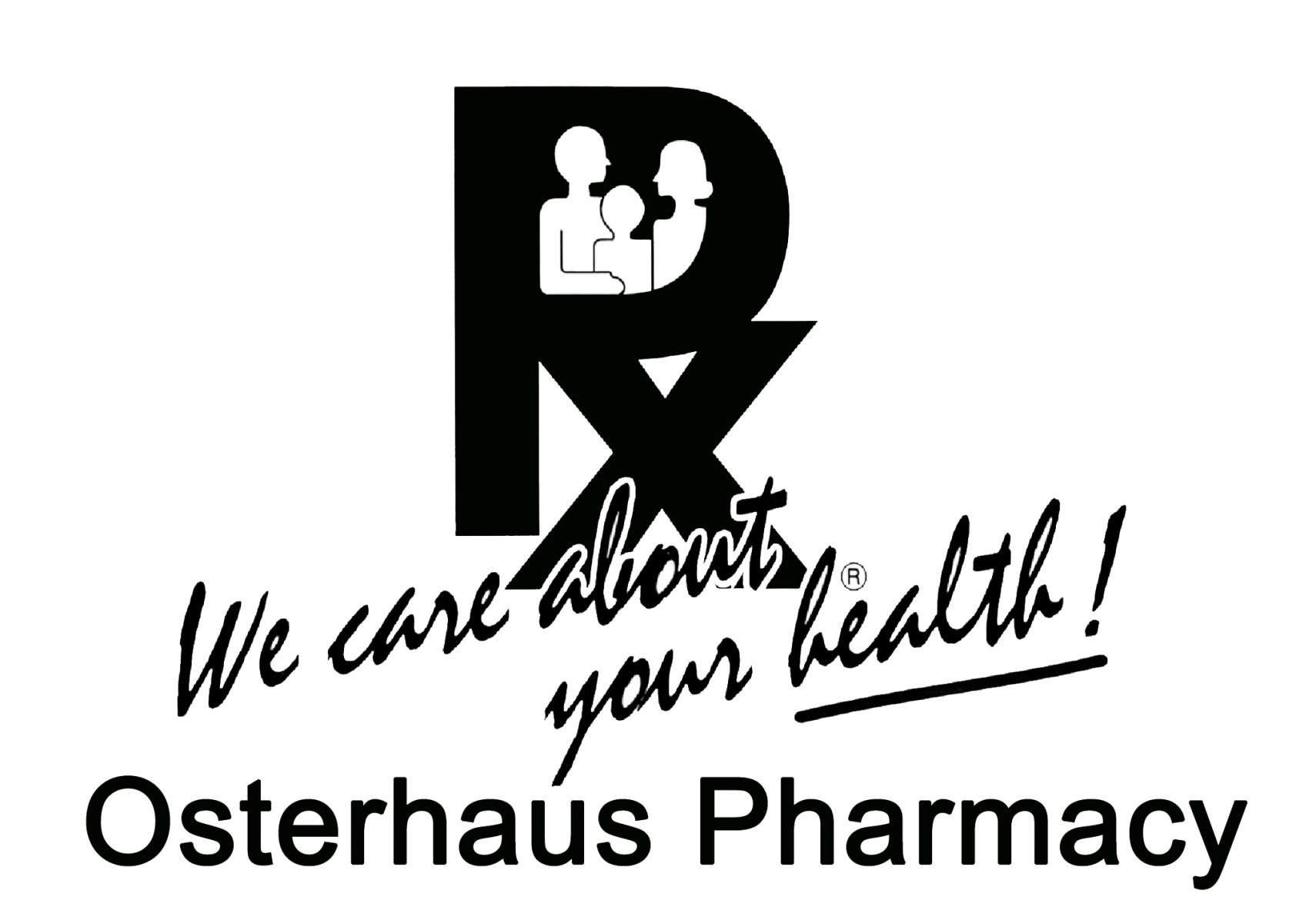 Osterhaus Pharmacy Slide Image