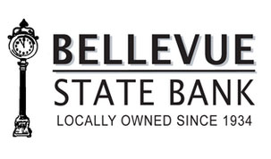 Bellevue State Bank Slide Image