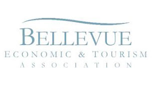 Bellevue BETA Slide Image