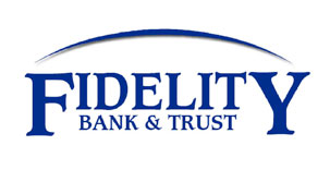 Fidelity Bank and Trust Slide Image