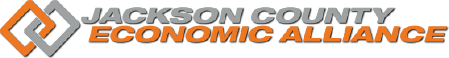 Jackson County Economic Alliance Logo