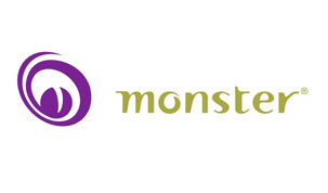Thumbnail Image For Monster - Click Here To See