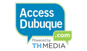 Thumbnail Image For AccessDubuqueJobs - Click Here To See
