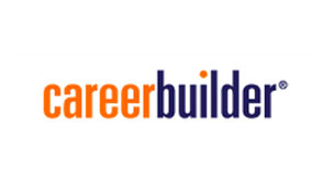 Thumbnail Image For Career Builder - Click Here To See