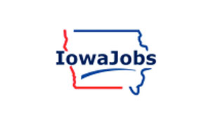 Thumbnail Image For Iowa Workforce - Click Here To See